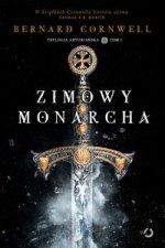 Zimowy monarcha