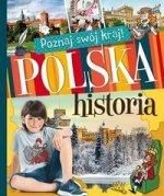 Poznaj swój kraj Polska historia