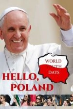 Hello Poland World Youth Days