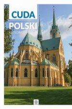 Cuda Polski Katedry