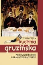 Tradycyjna kuchnia gruzińska