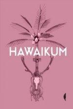 Hawaikum