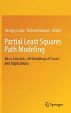 Partial Least Squares Path Modeling