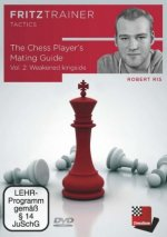The Chess Player's Mating Guide Vol. 2