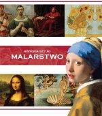 Historia sztuki Malarstwo