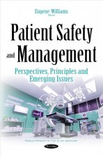Patient Safety & Management