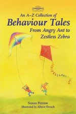 A-Z Collection of Behaviour Tales