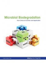 Microbial Biodegradation