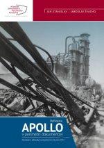 Apollo - Rafinéria v perimetri dokumentov