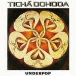 Underpop - CD