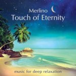 Touch of Eternity, 1 Audio-CD