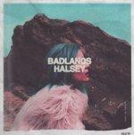 Badlands (Deluxe Edt.)