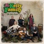 We Got Love, 1 Audio-CD