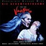 Tanz Der Vampire (GA)