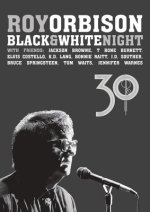 Black & White Night 30 (CD/Bluray Edition)
