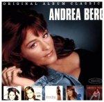 Original Album Classics, 5 Audio-CDs