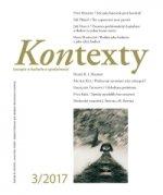 Kontexty 3-2017