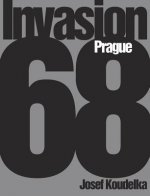 Invasion 68: Prague
