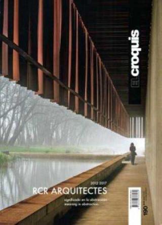 RCR ARQUITECTES, 2012 / 2017