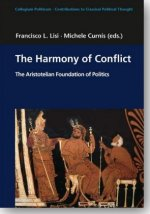 The Harmony of Conflict