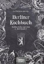 Berliner Kochbuch