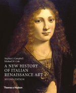 New History of Italian Renaissance Art