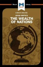 Analysis of Adam Smith's The Wealth of Nations