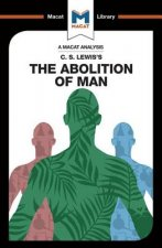 Analysis of C.S. Lewis's The Abolition of Man