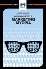 Analysis of Theodore Levitt's Marketing Myopia