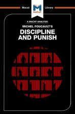 Analysis of Michel Foucault's Discipline and Punish