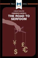 Analysis of Friedrich Hayek's The Road to Serfdom