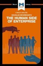 Analysis of Douglas McGregor's The Human Side of Enterprise