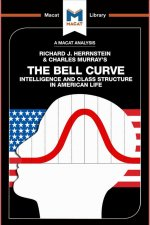 Analysis of Richard J. Herrnstein and Charles Murray's The Bell Curve