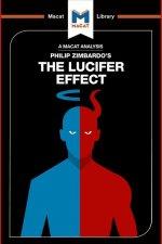 Analysis of Philip Zimbardo's The Lucifer Effect