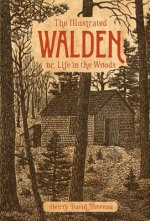 Illustrated Walden