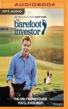 BAREFOOT INVESTOR THE