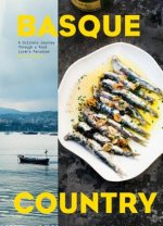 Basque Country: A Culinary Journey Through a Magical Region
