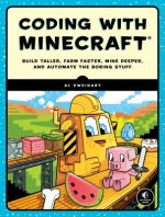 Play with Minecraft and Learn to Code: A Guide for Beginners