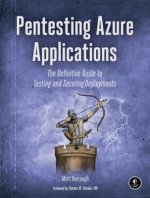 Attacking Microsoft Azure: A Penetration Tester's Guide