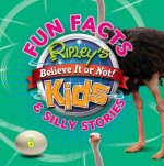 RIPLEYS FUN FACTS & SILLY STOR