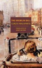 Kremlin Ball