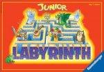 Labirynt Junior