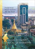 Socio-economic Atlas of Myanmar