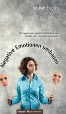 Negative Emotionen umbauen