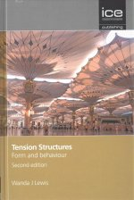 Tension Structures, Second edition