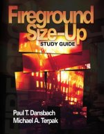 Fireground Size-Up Study Guide