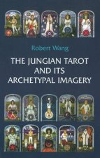 Jungian Tarot and its Archetypal Imagery
