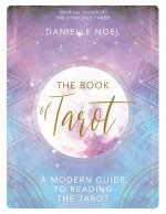 Book of Tarot