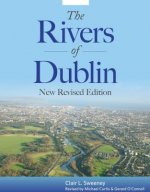 Rivers of Dublin