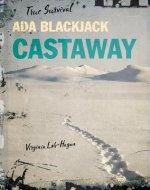 Ada Blackjack: Castaway